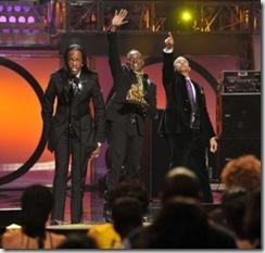 earth_wind_fire_2011_soul_train_awards