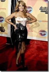 tamar_braxton_2011_soul_train_awards (1)